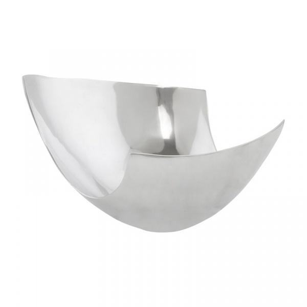 Misa Elma L Kokoon Design  DK00300AL