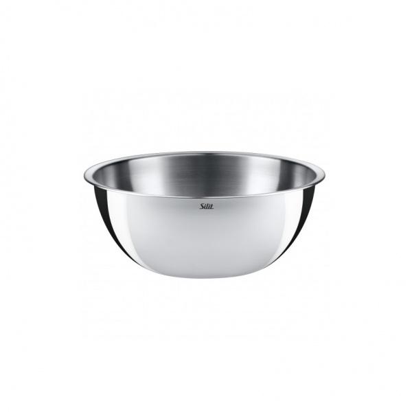 Misa kuchenna Silit 16cm 21.4225.2122