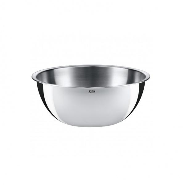 Misa kuchenna Silit 20cm 21.4225.2146
