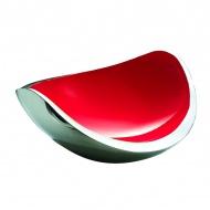 Misa na owoce Casa Bugatti Ninna Nanna czerwona
