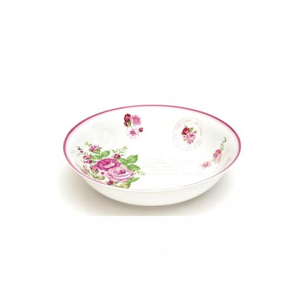 Misa porcelanowa Nuova R2S Jardin Secret 959 LERR