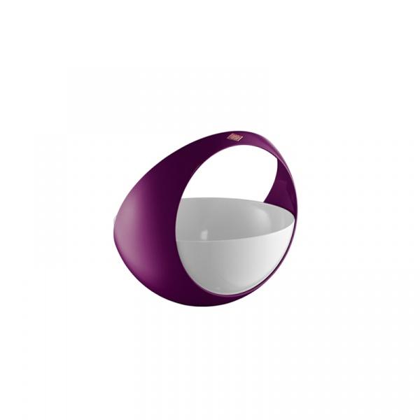 Misa Wesco Spacy fioletowa W-223301-36