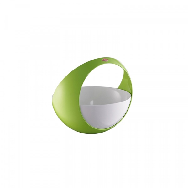 Misa Wesco Spacy zielona W-223301-20