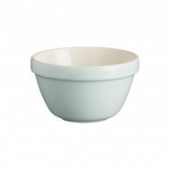 Miseczka do puddingu 0,9l Mason Cash Colour Mix Pudding Basins jasnoniebieska