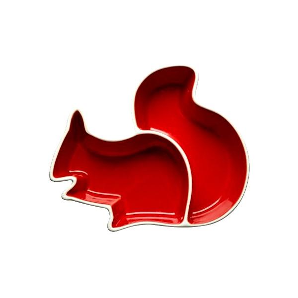 Miseczka wiewiórka Sagaform Animal SF-5015679