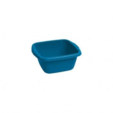 Miska 7l Curver niebieska 235240