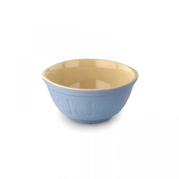 Miska ceramiczna 2,8 l Tala Retro 1950/2011
