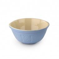 Miska ceramiczna 5 L Tala Retro