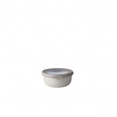 Miska Cirqula 350 ml Nordic White 106204032500