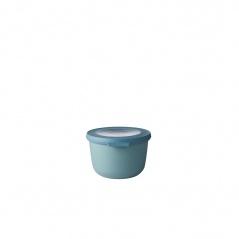 Miska Cirqula 500 ml Nordic Green 106206092400