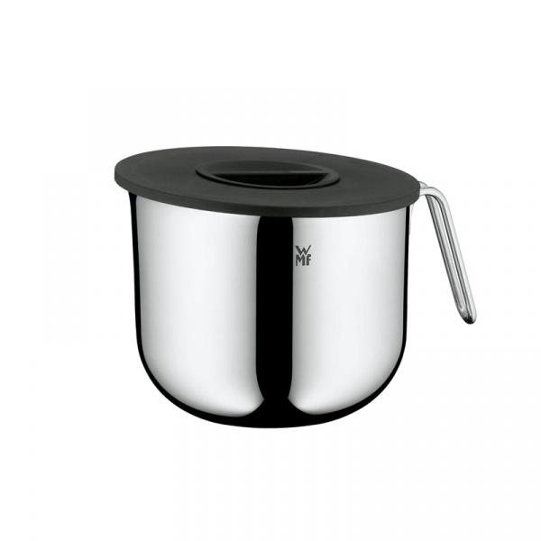 Miska kuchenna z rączką i pokrywką 2,5 l WMF Function 0645666030