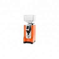 Młynek automatyczny 35x12x18cm Eureka Mignon Specialita pomarańczowy