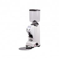 Młynek do kawy 65 E 59,1x24x31,3 cm Eureka Zenith biały