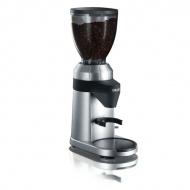 Młynek do kawy CM 800 Graef