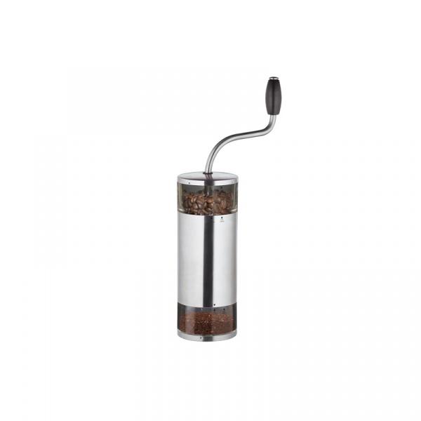 Młynek do kawy Zassenhaus Lima ZS-041026