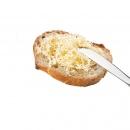 Młynek do masła Moha Presto biały