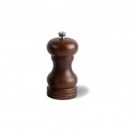 Młynek do soli 12cm Capstan Forest Cole&Mason brązowy
