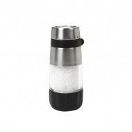 Młynek do soli 14 cm OXO Good Grips