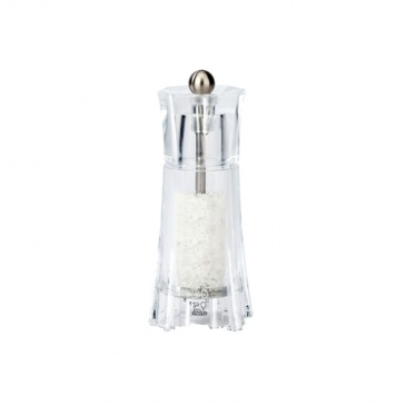 Młynek do soli 15 cm Peugeot Kara