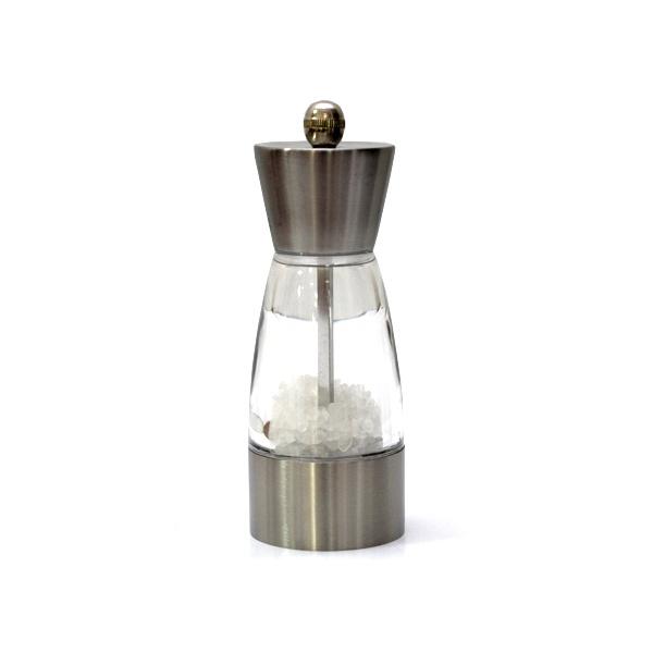 Młynek do soli 16 cm Kuchenprofi KU-3011712800
