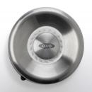 Młynek do soli Lua 18 cm OXO Good Grips duży