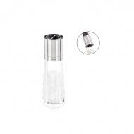 Młynek do soli lub pieprzu 18,5 cm Blomus Perea