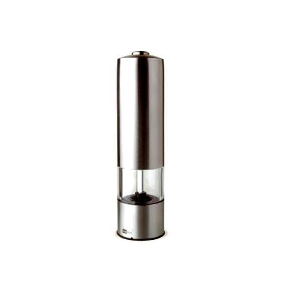 Młynek elektryczny 19 cm AdHoC Profi A-EP02