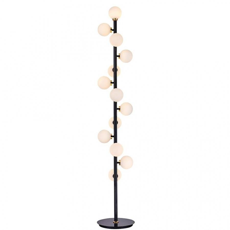 e-lampa-podlogowa-cosmo-floor-black-czarna-zl,fhebcag,jaa,jaa