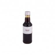 Mount Caramel Dobry Syrop - Korzenny 200 ml