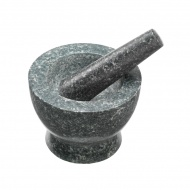 Moździerz z tłuczkiem 16 cm Jamie Oliver Jo