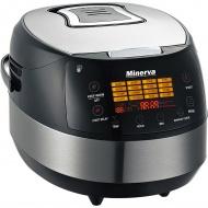 Multicooker Minerva  M49