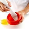 Naczynie do gotowania jajek 3401900R10U008