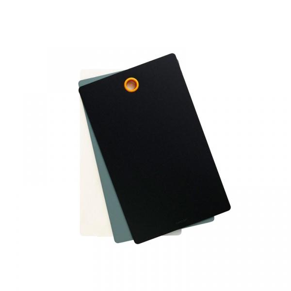 Nakładki na deskę 3 szt. Fiskars Functional Form - POLSKA DYSTRYBUCJA 1014213