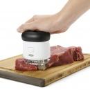 Nakłuwacz do mięsa OXO Good Grips