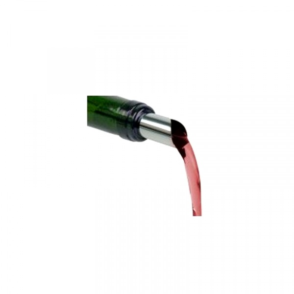 Nalewak do wina Cilio DropStop 2 szt. CI-117011