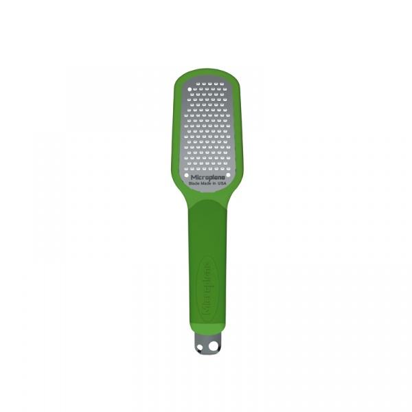 Narzędzie do cytrusów Microplane Specialty zielone 34720