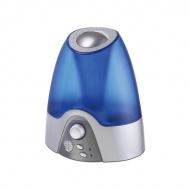 Nawilżacz ultradźwiękowy Sanico RUBBER 20106