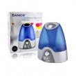 Nawilżacz ultradźwiękowy Sanico RUBBER 20106 SAN-203755