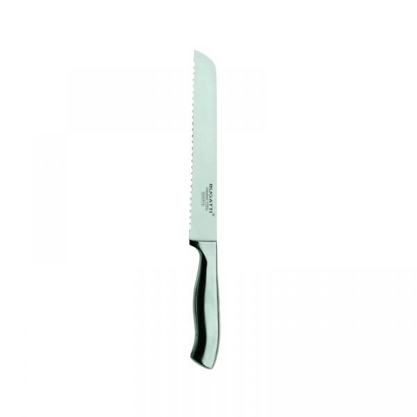 Nóż do chleba Diamant Casa Bugatti ZC-07949