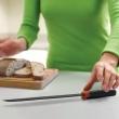 Nóż do pieczywa 10076