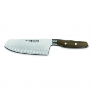 Nóż Santoku 17 cm - Epicure