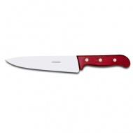 Nóż szefa 15 cm Tramontina Polywood