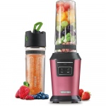 Nutri blender do Smoothie Sencor SBL 7174RD