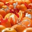 Obieraczka do pomarańczy Koziol Emma P pomarańczowa KZ-3727509