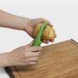 Obieraczki do warzyw i owoców 3 szt. OXO Good Grips multikolor 1137680V1MLNYK