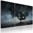 Obraz - Apocalypse now - triptych A0-N2216