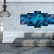 Obraz - Beneath the Blue A0-N2381