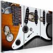 Obraz - Guitar Hero A0-N3008