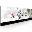 Obraz - Przebudzenie magnolii A0-N2641