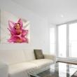 Obraz - Unusual orchid A0-N2245